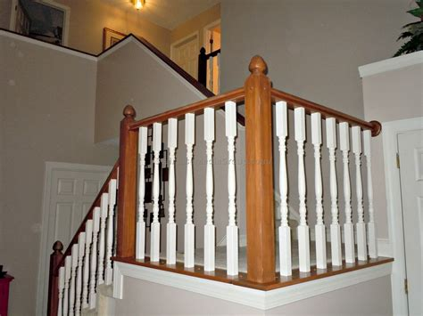 best paint for stair banisters painting staircase railing best staircase ideas design spiral staircase railing