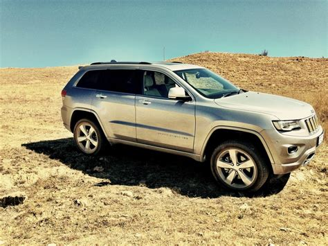 cars jeep grand jeep grand cherokee v6 review cars co za