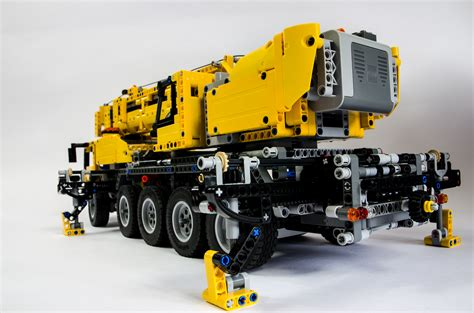 lego technic 1000 images about lego tecnic on lego technic