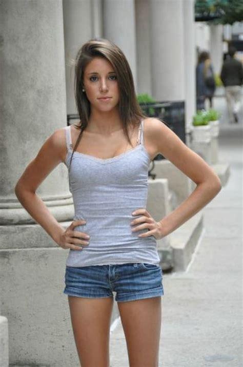 allyourpix teen shorts sport and fitness young teen ballet girl doing flexible