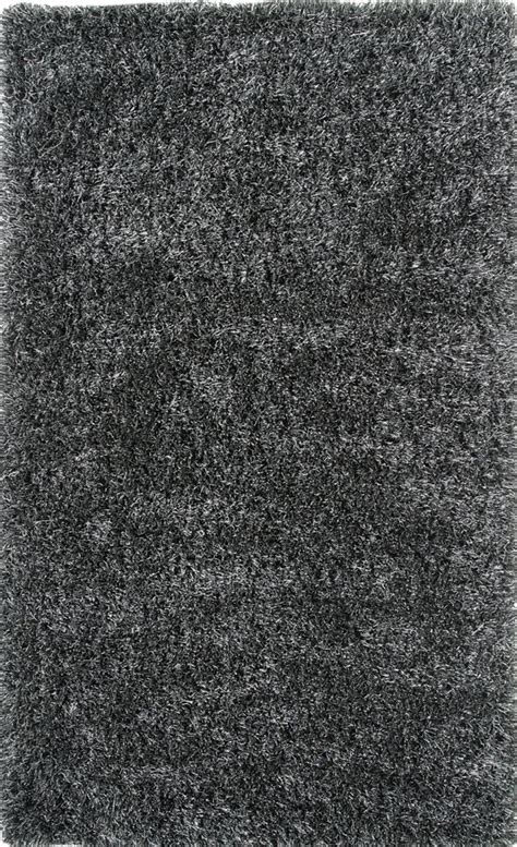venetian rug charcoal 2500 820 venetian rug by dynamic