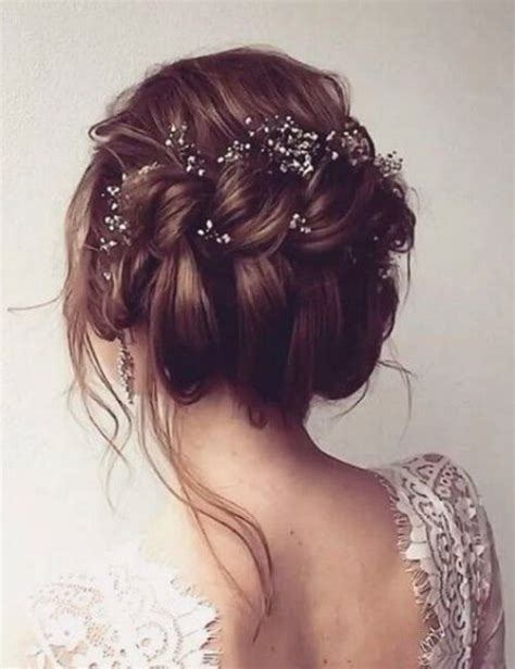 updos for long hair i can do my self 50 updos for long hair my new hairstyles