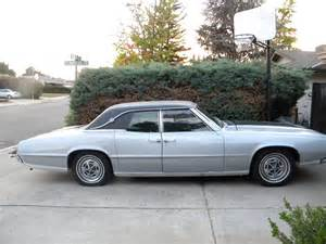 1967 Ford Thunderbird For Sale 1967 Ford Thunderbird Pictures Cargurus