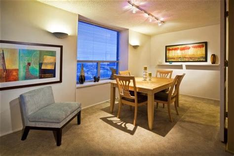 glenview house offers 1 2 and 3 bedroom apartments for riley towers offers studio 1 2 3 bedroom apartments