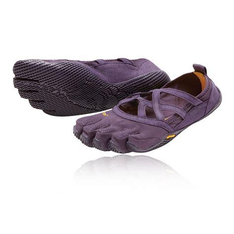 vibram shoes womens vibram fivefingers alitza loop s fitness shoes
