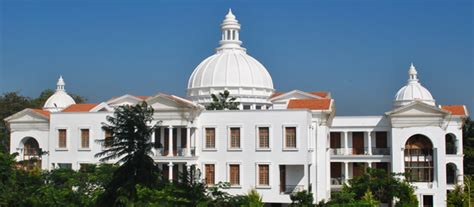 Smartranking Mba by Top 10 Best Engineering Colleges Of Bengaluru With
