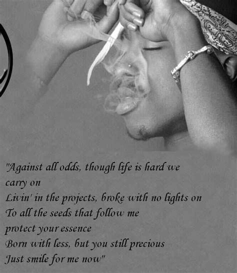 tupac better dayz tupac better days quotes quotesgram