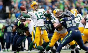 Jaguars Wembley Green Bay Packers Expected To Play Jacksonville Jaguars At