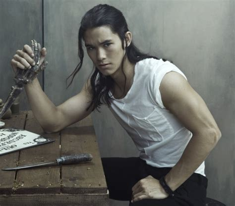 Ac Akari 1 2 Pk Second person booboo stewart