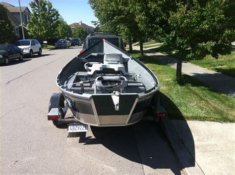drift boat spare oar the 2003 hyde drift boat