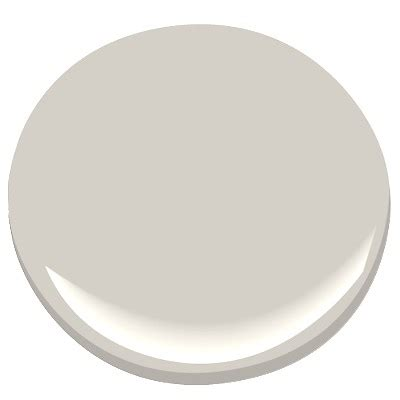 abalone 2108 60 paint benjamin abalone paint color details