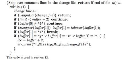 latex tutorial source code sourcecode how to make code python java scala looks