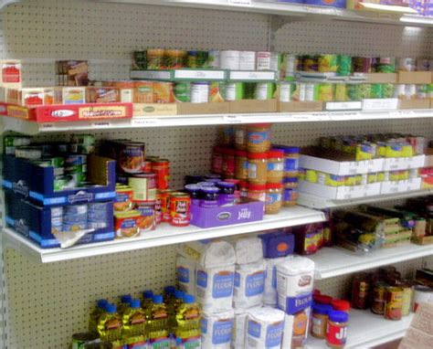 Watertown Food Pantry by About Us Watertown Food Pantry