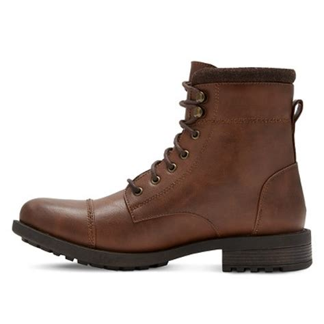 mens boots target s boots target