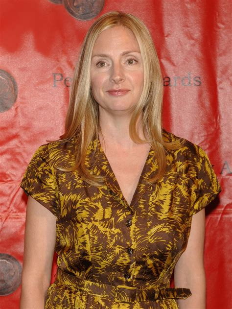 actress hope davis hope davis wikipedia
