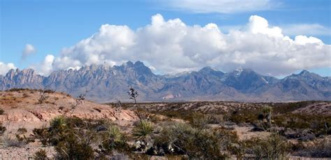 all around moving and storage las cruces file organ mountains jpg