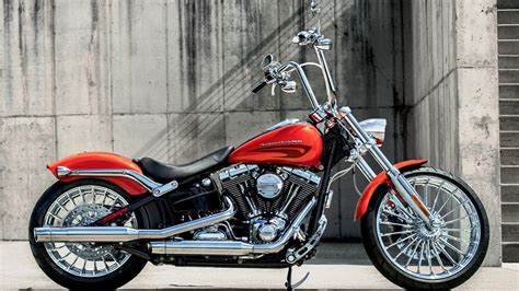 harley davidson paint colors 2016 harley color chart html autos post