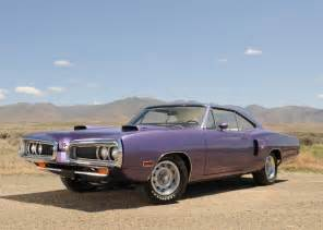 1970 dodge coronet r t the official of dodge