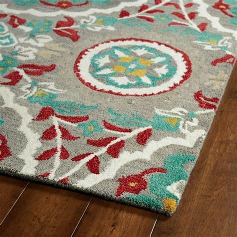 turquoise and grey rug grey and turquoise global inspirations rug