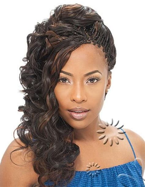 tree braid hairstyles invisible braids 25 best ideas about micro braids hairstyles on pinterest