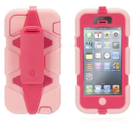 Griffin Survivor Iphone 5 5s griffin survivor iphone 5s buytec co uk