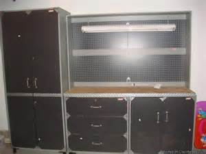 coleman garage cabinets price 350 in puyallup