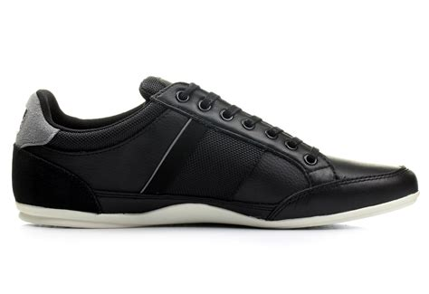 lacoste sneakers lacoste shoes chaymon 161spm0080 237 shop for