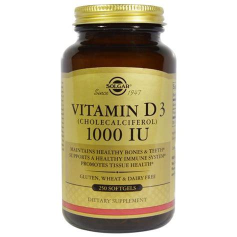 Healthy Care Vitamin D3 1000iu 500 Kapsul Murah solgar vitamin d3 1000 iu 250 softgels evitamins