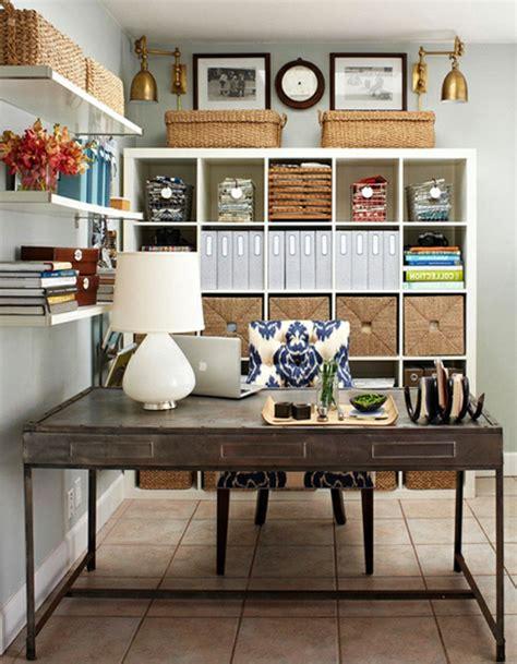 home office design ideas for small spaces startupguys net d 233 couvrez le rangement pour le bureau 224 la maison