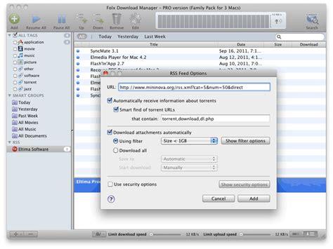 torrent downloader for mac download free torrent for mac download