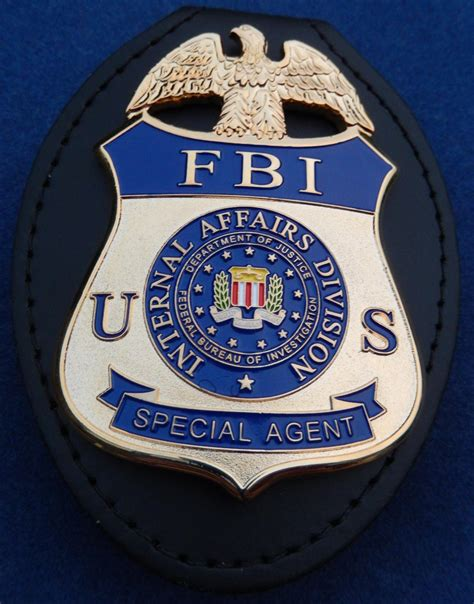 Fbi Number Search Pin Fbi Badge Holder Image Search Results On
