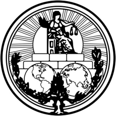 Court Records Ta Statut Des Internationalen Gerichtshofs Un