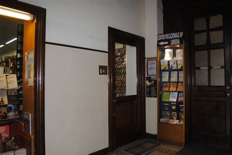 libreria paoline udine librerie paoline e san paolo suore apostoline