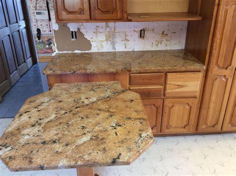 Lapidus Granite Countertops by Granite Makeover Free Instant Estimate Us