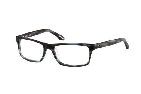 o neill stance eyeglasses free shipping
