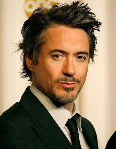 biography robert downey jr robert downey jr american actor robert john downey jr