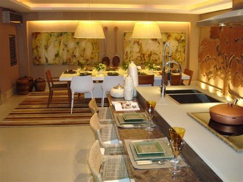 brazilian interior design brazilian interior design contemporary other by rocks in stock