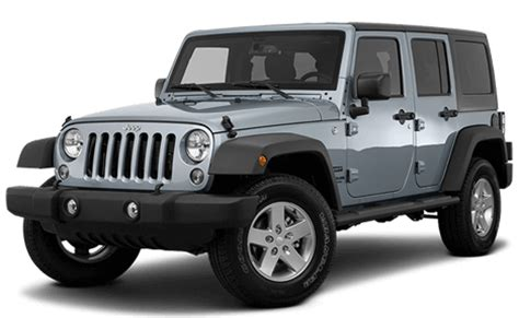 Jeep Dodge Mckevitt Chrysler Dodge Jeep Ram