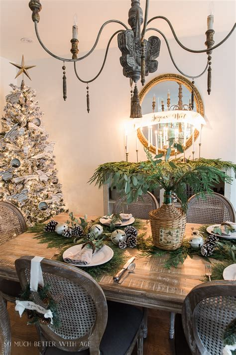 savvy southern style   christmas inspirationhome style saturdays