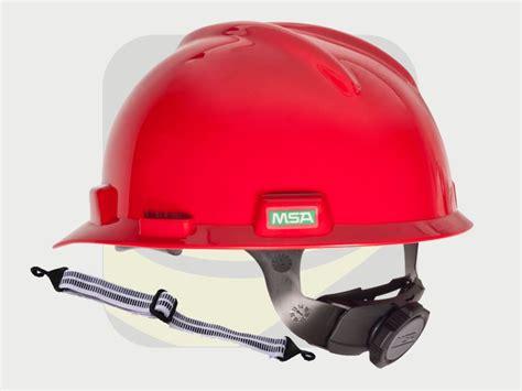 head protection cv safety corner indonesia toko