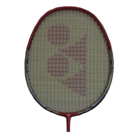 Raket Yonex 70 Dx yonex nanoray 70 dx ah badminton racket buy yonex nanoray 70 dx ah badminton racket at