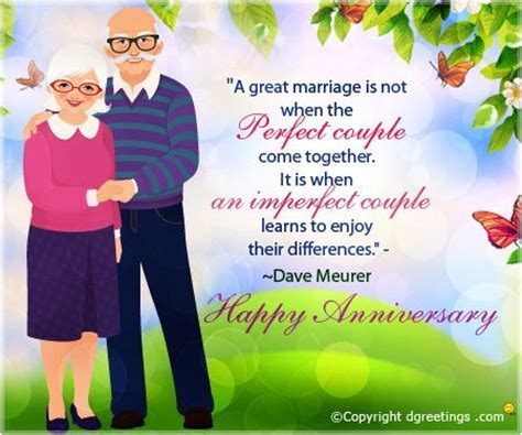 Anniversary wishes are special and add color to one?s