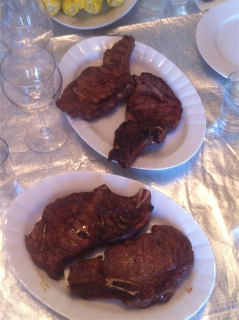 Buffalo Grill Carvin by Buy Bison Grill Buffalo Steaks Home Recipe
