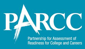 master reading and writing with parcc honors review