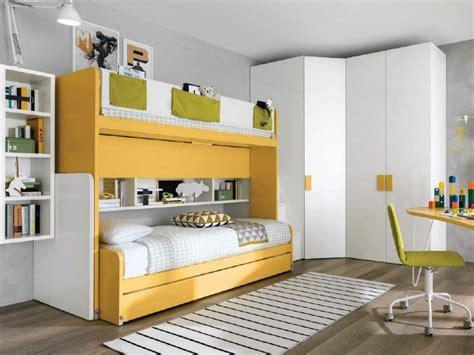 ordinario Camerette Zalf Prezzi #1: prodotti-179241-relc9d5bf2a9098448db72e09ac2510abd4.jpg