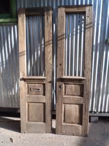 here are some cool doors for sale