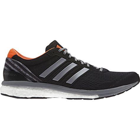 adidas adizero boston 6 running shoe s competitive cyclist