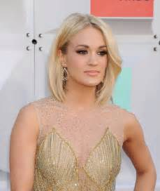 Carrie underwood new haircut 2014 newhairstylesformen2014 com