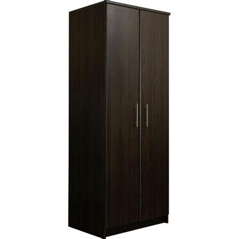 Buy Wardrobe Uk by Buy Home Normandy 2 Door Wardrobe Oak At Argos Co