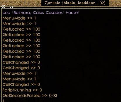 morrowind console commands the elder scrolls 3 morrowind the elder scrolls series
